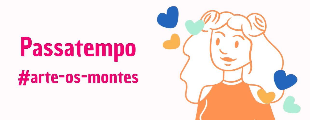 Passatempo_Arteosmontes